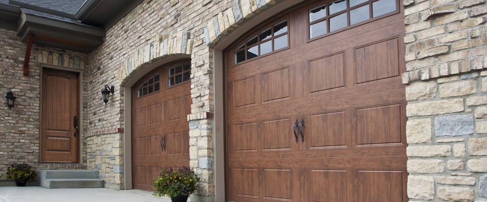 Beau Contact Buffalo Valley Door Service Inc Central Northern