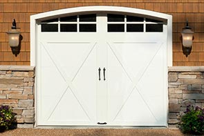 Clopay Garage Doors in central Pennsylvania.